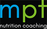 MPT Nutrition Coaching